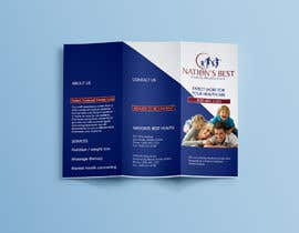 #7 for Nbfhc ancillary services brochure -- 1 by tramezzani