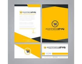 websiterr tarafından Best Corporate Stationery Design için no 3