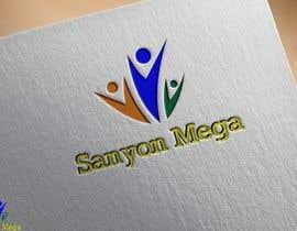 abdullahpathu tarafından Design a Logo Chinese brand için no 10
