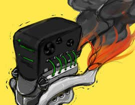 JoseSantoyo tarafından Theme Illustration için no 15