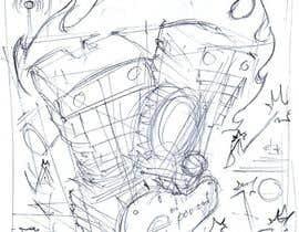 AZapanta tarafından Theme Illustration için no 12