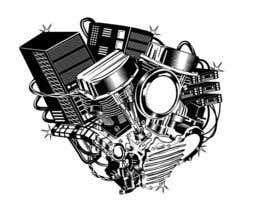 dulphy82 tarafından Theme Illustration için no 29