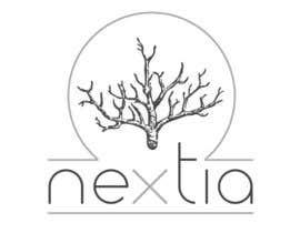 Nro 60 kilpailuun Design a logo for a restaurant käyttäjältä luiscosta71