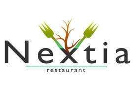 shadymoustafa tarafından Design a logo for a restaurant için no 41