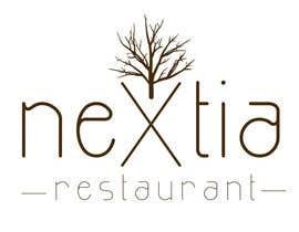 gheorgheandrei tarafından Design a logo for a restaurant için no 46