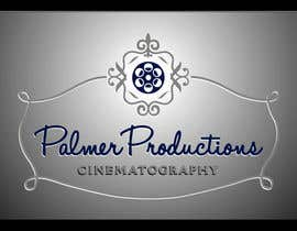 #5 untuk Create an Animation for Palmer Production Logo oleh juaniseu