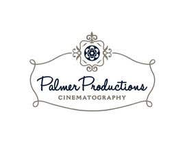 #1 untuk Create an Animation for Palmer Production Logo oleh Flaster011