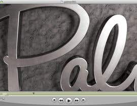 #3 untuk Create an Animation for Palmer Production Logo oleh marcelog4
