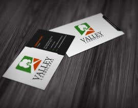 #12 para ***** DESIGN BUSINESS CARD & HEAD LETTER ***** por shyRosely