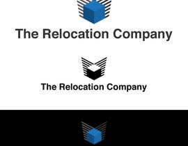 nº 30 pour The Relocation Company par itrebilco