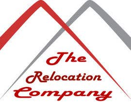 nº 19 pour The Relocation Company par bdcoder24