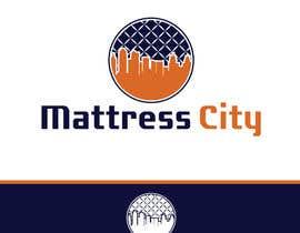useffbdr tarafından Design a Logo için no 53