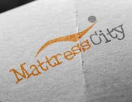 aries000 tarafından Design a Logo için no 67