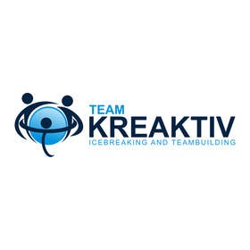 #34 for Logo Design contest for Kreaktiv by ibed05