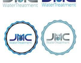 IrenaKocic tarafından Design a Logo için no 50