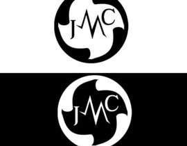 mikomaru tarafından Design a Logo için no 4