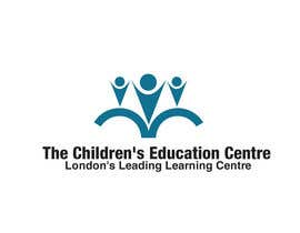 #163 para Logo Design for The Children's Education Centre por ulogo