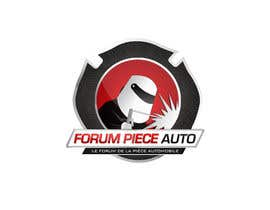 #59 for Logo for a car parts forum by Genshanks