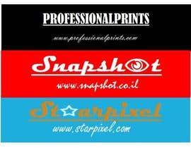 Nro 220 kilpailuun Name Our Brand! käyttäjältä sayyidahnurul
