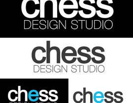 RigelDevelopers tarafından Redesign current logo to flat solid White and Black Versions için no 9
