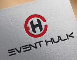 Nro 59 kilpailuun Design a Logo käyttäjältä khayru