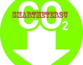 Nro 18 kilpailuun Design a Logo käyttäjältä OssRoot