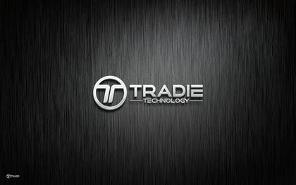 #325 for Design a Logo for Tradie Technology by Moon1990