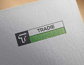 #402 para Design a Logo for Tradie Technology por Architectanhaque