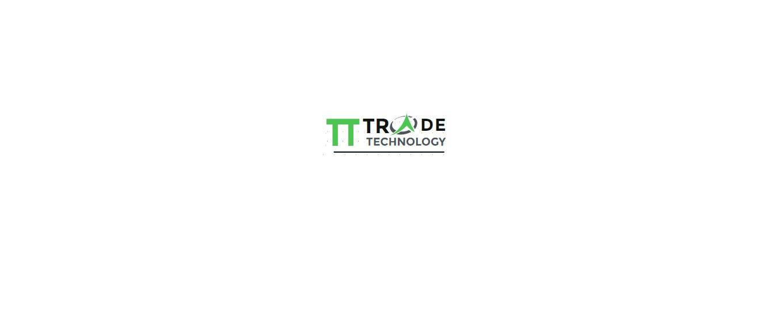 Inscrição nº 278 do Concurso para Design a Logo for Tradie Technology