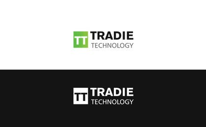 #3 para Design a Logo for Tradie Technology por tom9696