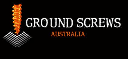 Contest Entry #11 for Design a Logo for Ground Screws Australia