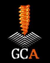 Contest Entry #14 for Design a Logo for Ground Screws Australia