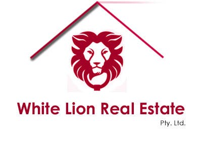 Proposition n°19 du concours Design a Logo for my Real Estate