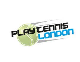 #39 for Logo Design for Lifetime Tennis by darksyrup