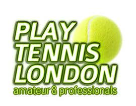 #44 for Logo Design for Lifetime Tennis af temptingweddings