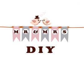 #14 for Design a Logo for a wedding supplies online store af marcia2