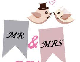 zapodet tarafından Design a Logo for a wedding supplies online store için no 43