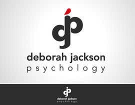 #59 for Design a Logo for holistic psychology practice by Alexr77