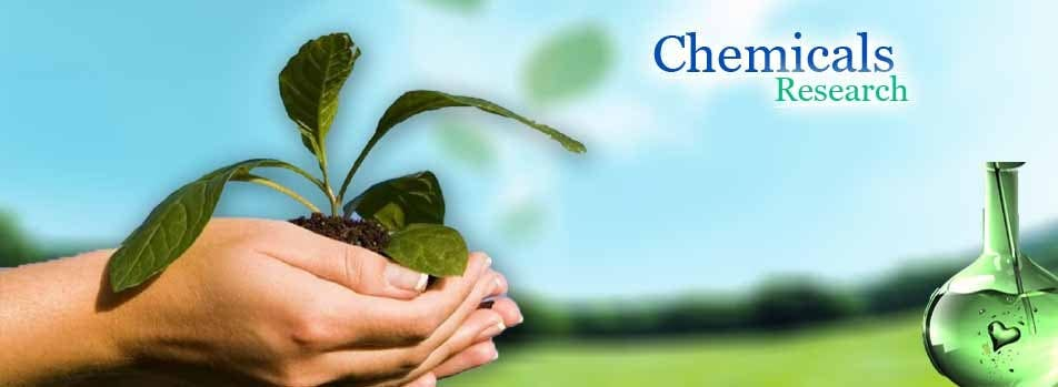 Bài tham dự cuộc thi #1 cho Banner Ad Design for Import Research Chemicals