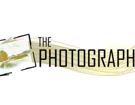 "#110 untuk Design a Logo for ""The Photograph"" website. oleh galinah"