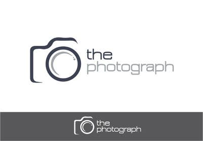 "#55 for Design a Logo for ""The Photograph"" website. by zaidulariff"