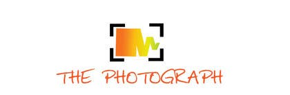 "#7 for Design a Logo for ""The Photograph"" website. by knims"