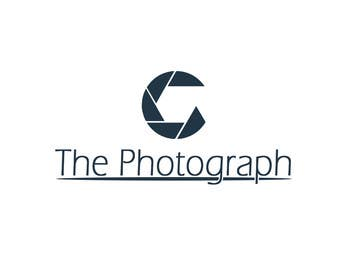 "#112 for Design a Logo for ""The Photograph"" website. by titif67"