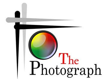 "#73 for Design a Logo for ""The Photograph"" website. by santudey013"