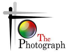 "#73 untuk Design a Logo for ""The Photograph"" website. oleh santudey013"