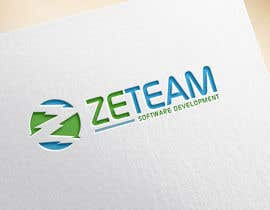 ImaginativeeAM tarafından Design a Logo for IT company için no 101