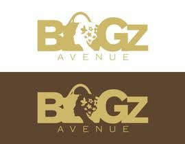 nº 91 pour Design a logo for Bagzavenue par ordinaryocean