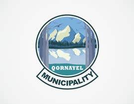 rinintatri tarafından Design a logo için no 11