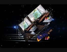 Nro 5 kilpailuun Paradise Villas käyttäjältä FreelanceGfx
