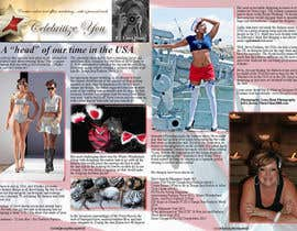 #8 untuk Write 1 Article Related to fashion. oleh celebritizeyou